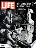 16 Kwi 1965