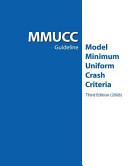Mmucc Guideline