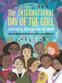 International Day of the Girl  The