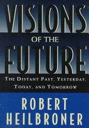 Visions of the Future Pdf/ePub eBook