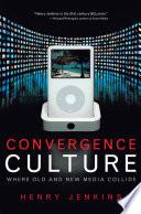 Convergence Culture Book