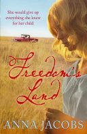 Freedom s Land