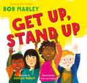Get Up, Stand Up Pdf/ePub eBook