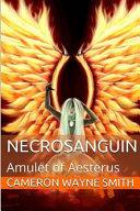 Amulet of Aesterus ebook