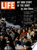 9 mar 1962