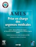 Prise En Charge Medicale Des