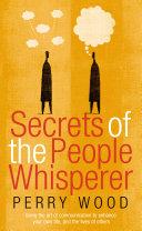 Secrets Of The People Whisperer