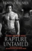 Rapture Untamed Pdf/ePub eBook