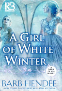 A Girl of White Winter Book