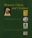 Between Orient and Occident