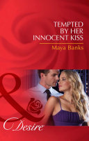 Tempted by Her Innocent Kiss (Mills & Boon Desire) (Pregnancy & Passion, Book 3)