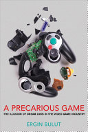 A Precarious Game
