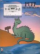 Puff the Magic Dragon Book PDF