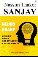Neuro Sharp
