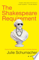 The Shakespeare Requirement Book PDF