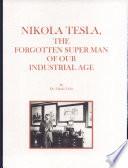 Dr  Nikola Tesla