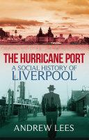 The Hurricane Port
