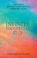 Infinite Footprints