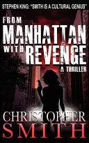 From Manhattan With Revenge