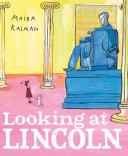 Looking at Lincoln Pdf/ePub eBook