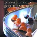 """""""Bouchon"""" by Jeffrey Cerciello, Susie Heller, Thomas Keller, Deborah Jones, Michael Ruhlman"""