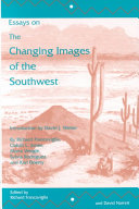 Essays on the Changing Images of the Southwest