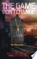 The Game Don t Change