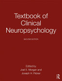 Textbook of Clinical Neuropsychology Pdf/ePub eBook