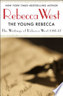The Young Rebecca Book