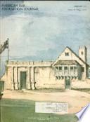 The Rosenbluth Case Federal Justice On Trial [Pdf/ePub] eBook
