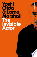 The Invisible Actor