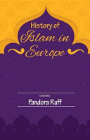 History Of Islam In Europe
