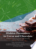 Hidden Persuaders in Cocoa and Chocolate Book