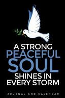 Pdf A Strong Peaceful Soul Shines In Every Storm