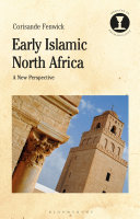 Pdf Early Islamic North Africa Telecharger
