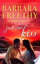 Just One Kiss Pdf/ePub eBook