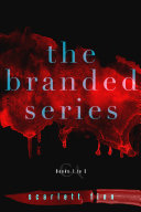 The Branded Series