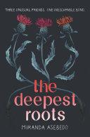 The Deepest Roots Pdf/ePub eBook