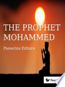 Islam  vol  2   The Prophet Mohammed