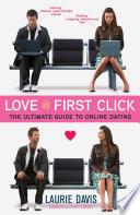 Love at First Click Book PDF