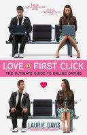 Love at First Click Pdf/ePub eBook