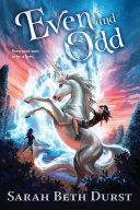 Even and Odd [Pdf/ePub] eBook