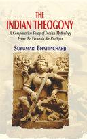The Indian Theogony