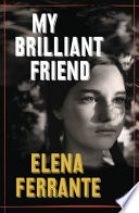 My Brilliant Friend: Gift Edition