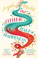 The Other Half of Happiness