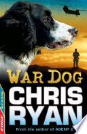 EDGE   A Rivets Short Story  War Dog