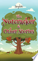 The Nutcracker   other stories