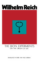 The Bion Experiments on the Origins of Life Book