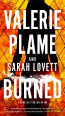 Burned [Pdf/ePub] eBook