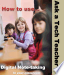 Digital Note Taking In The Classroom